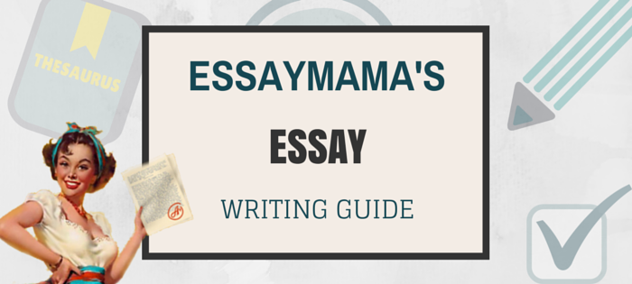 Cheapest essay writing service for 7